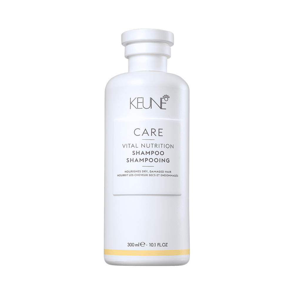 Shampoo-Keune-Care-Vital-Nutrition-300ml