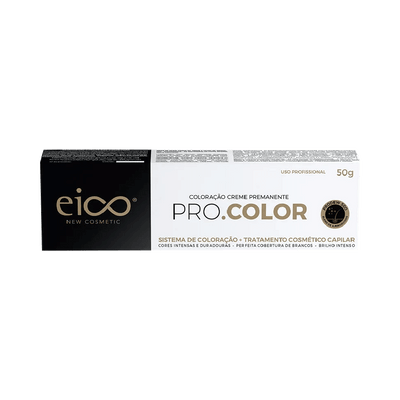 coloracao-eico-pro-color