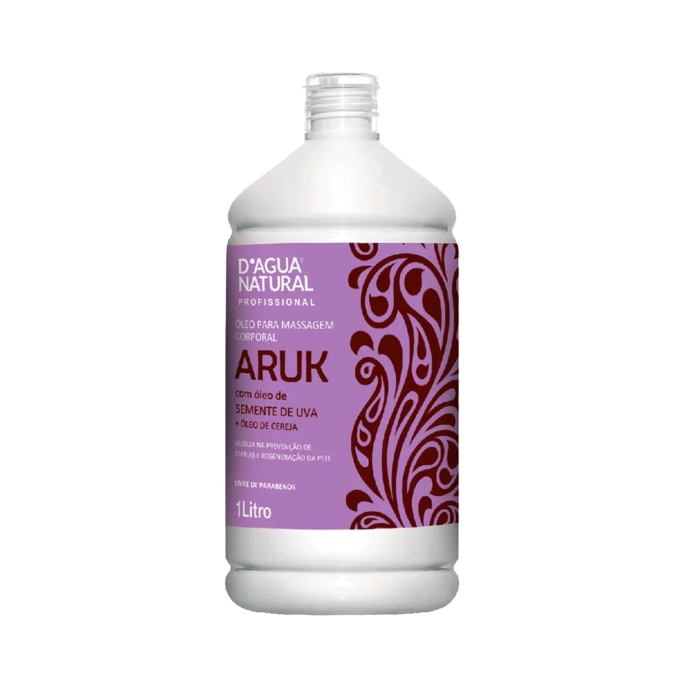 Oleo-Massagem-D-agua-Natural-Semente-de-Uva-1000ml