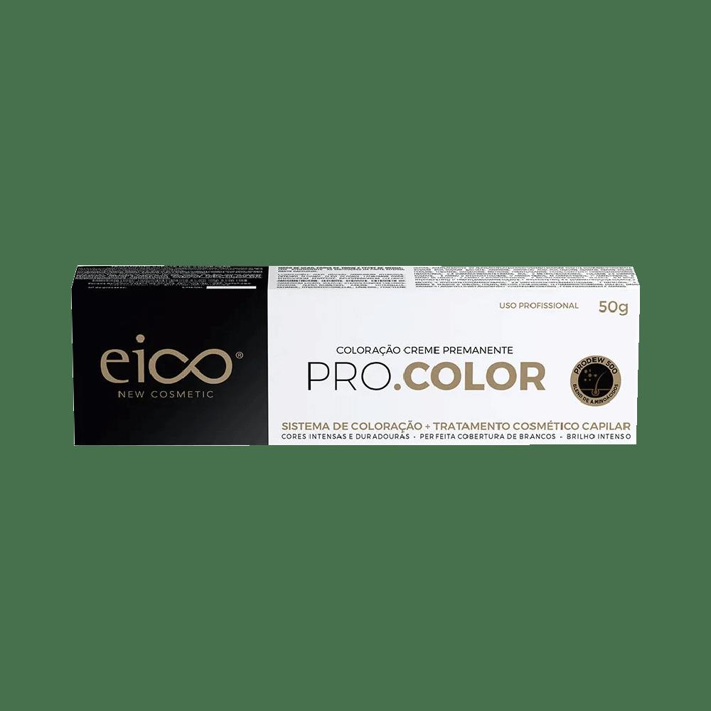 coloracao-eico-pro-color