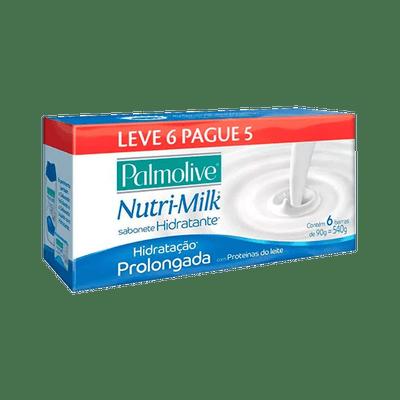 Sabonete-Palmolive-Nutri-Milk-Hidratante-6-Unidades-85g-Leve-6-Pague-5