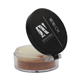 Po-Facial-Anaconda-Powder-Ocre-7891239022634