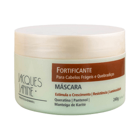 Mascara-Jacques-Janine-Fortificante-240g-7898961952413