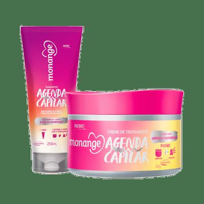Kit-Monange-Kit-Monange-Shampoo-250ml---Tratamento-300g