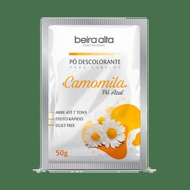 Po-Descolorante-Beira-Alta-Camomila-50g-7896213313647