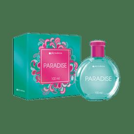 Colonia-Phytoderm-Paradise-100ml-7897664170780