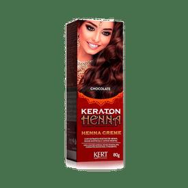 Tonalizante-Keraton-Henna-Creme-Chocolate-7896380604357