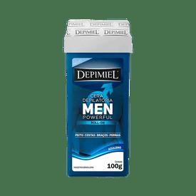 Cera-Roll-on-Men-PowerFull-Depimiel-100G