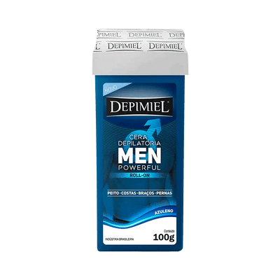 Cera-Roll-on-Men-PowerFull-Depimiel-100G