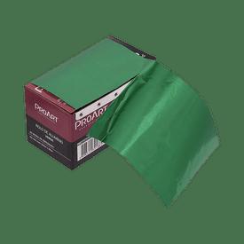 Rolo-de-Aluminio-ProArt-Verde-7898312321974