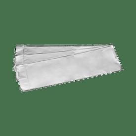 Tiras-de-Aluminio-Proart-para-Mechas-NC200-7898312323589
