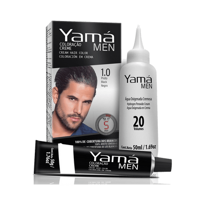 Coloracao-Yama-Men-1.0-Preto-7896150020165