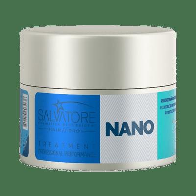 Mascara-Condicionante-Salvatore-Nano-Reposicao-e-Reconstrucao-250ml-7899910903036
