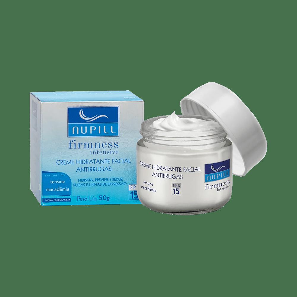 Creme-Antirrugas-Facial-Nupill-Tensine-FPS15-50g