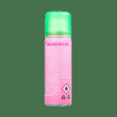 Espuma-de-Limpeza-Facial-Dailus-Tira-Tudo-50ml-2