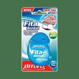 Fio-Dental-Bitufo-Leve-75m-Pague-50m