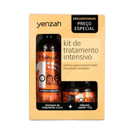 Kit-Yenzah-Shampoo-240ml---Mascara-130g-One-Minute-7898642871187
