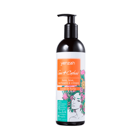 Leave-in-Forte-Yenzah-Sou---Cachos-365ml