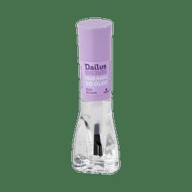 Oleo-Secante-Dailus-Falo-Nada-So-Oleo-7894222027456