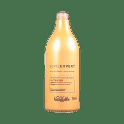 Shampoo-Serie-Expert-Nutrifier-1500ml