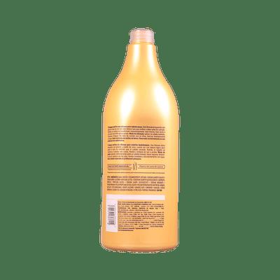 Shampoo-Serie-Expert-Nutrifier-1500ml-2