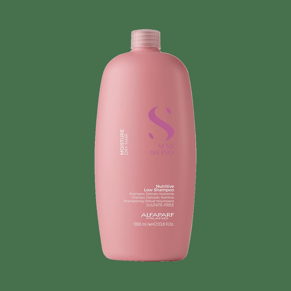Shampoo-Alfaparf-Semi-Di-Lino-Nutritive-1000ml