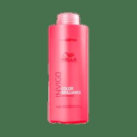 Shampoo-Wella-Invigo-Color-Brilliance-1000ml