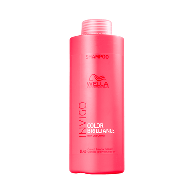 Shampoo-Wella-Invigo-Color-Brilliance-1000ml
