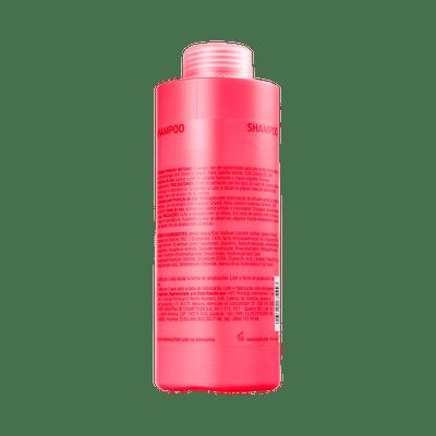 Shampoo-Wella-Invigo-Color-Brilliance-1000ml-2