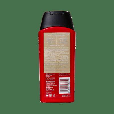 Shampoo-Revlon-Uniq-One-300ml-2