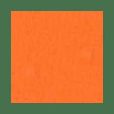 7898945390255-3