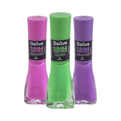 Kit-Esmaltes-Dailus-O-Baile-Continua