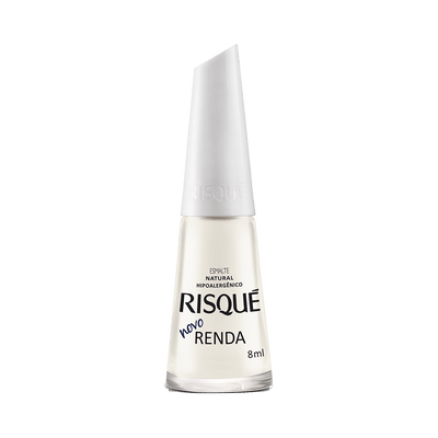 Esmalte-Risque-Renda-Natural-8ml-7891182850025