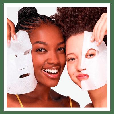 Mascara-Facial-Garnier-Tecido-Hidra-Bomb-Camomila-4