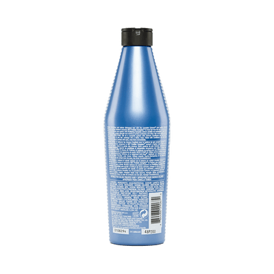 Shampoo-Redken-Extreme-300ml-verso