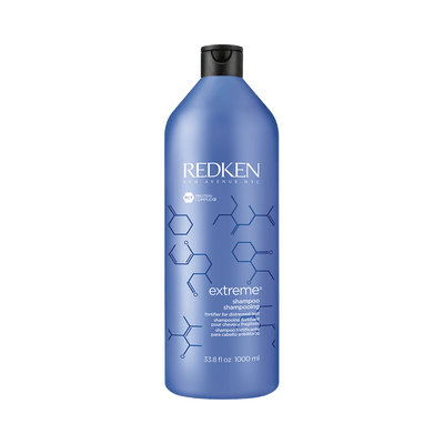 Shampoo-Redken-Extreme-1000ml