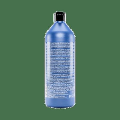 Shampoo-Redken-Extreme-1000ml-verso