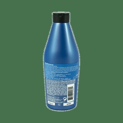 Condicionador-Redken-Extreme-250ml-verso