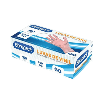 Luva-Vinil-Bompack-Com-Po-100-unidades-GG-7898921460552
