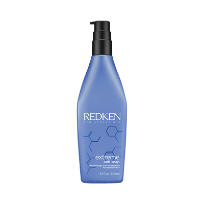 Leave-In-Redken-Extreme-Anti-Snap-250ml