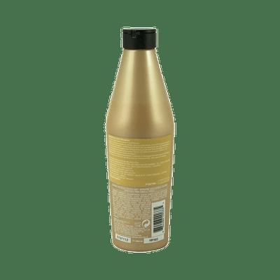 Shampoo-Redken-All-Soft-300ml-verso