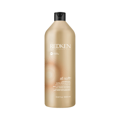 Condicionador-Redken-All-Soft-1000ml