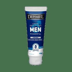 Creme-Depilatorio-Corporal-Depimiel-Men-120g