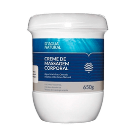 Creme-de-Massagem-D-agua-Natural-Algas-650g