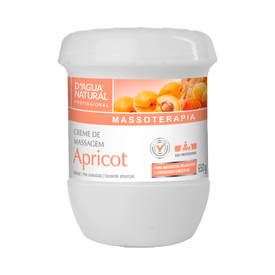 Creme-de-Massagem-D-agua-Natural-Apricot-650g