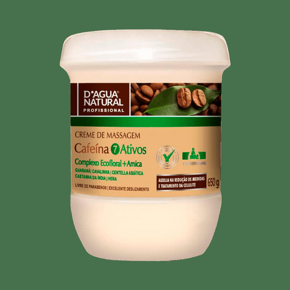 Creme-de-Massagem-D-agua-Natural-Cafeina-650g