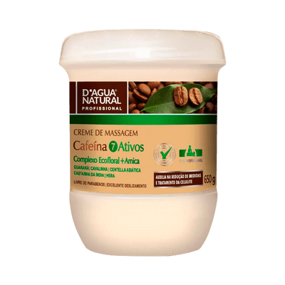 Creme-de-Massagem-D-agua-Natural-Cafeina-650g