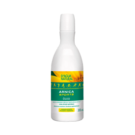 Oleo-de-Massagem-Corporal-Arnica-Sports-D-Agua-Natural-300ml