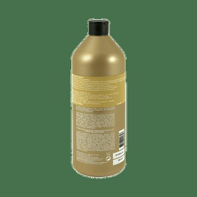 Shampoo-Redken-All-Soft-1000ml-verso