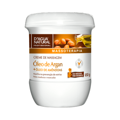 Creme-Massagem-Corporal-D-agua-Natural-Argan-650g